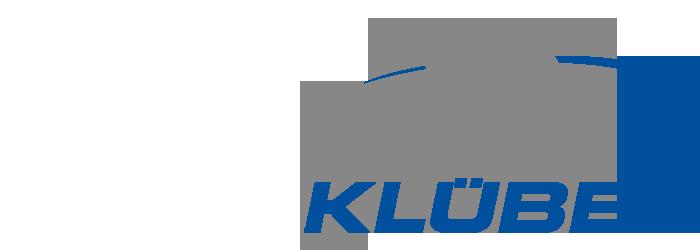 Klueber Transport - Ihre Spedition aus Dipperz bei Fulda